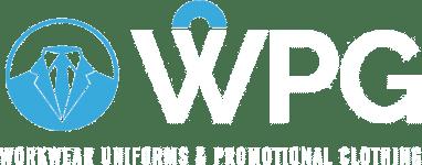 Wizard Pro Gear Logo